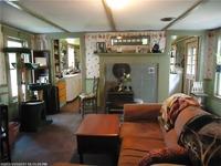 Home for sale: 188 Scribner Hill Rd., Otisfield, ME 04270