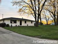 Home for sale: 3105 Birch Rd., Suamico, WI 54173