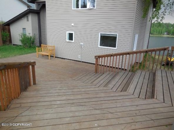 35935 Ryan Ln., Sterling, AK 99672 Photo 59