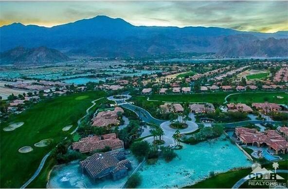 57330 Peninsula Ln., La Quinta, CA 92253 Photo 2
