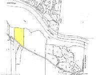 Home for sale: Lot 6 Machiasport Rd., Machias, ME 04654