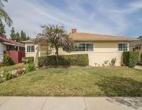 Home for sale: 1004 South Valencia St., Alhambra, CA 91801