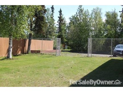 1749 N. Williwaw Way, Wasilla, AK 99654 Photo 7