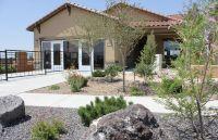Home for sale: 9612 Boulder Trail Place, Albuquerque, NM 87114