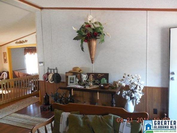 50318 E. Hwy. 78, Lincoln, AL 35096 Photo 10