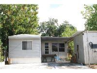Home for sale: 1121 S. Lake Reedy Blvd., Frostproof, FL 33843