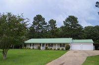 Home for sale: 1172 Nixon Rd., Pontotoc, MS 38863