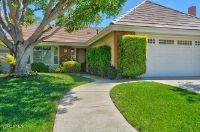 Home for sale: 1468 Heritage Trl, Camarillo, CA 93012