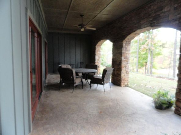 250 Ledges Trail Unit 4-B, Alexander City, AL 35010 Photo 18