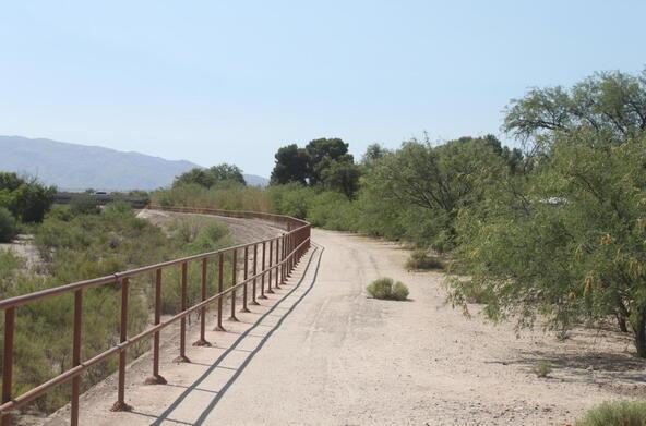 7715 E. River Forest S.W., Tucson, AZ 85715 Photo 16