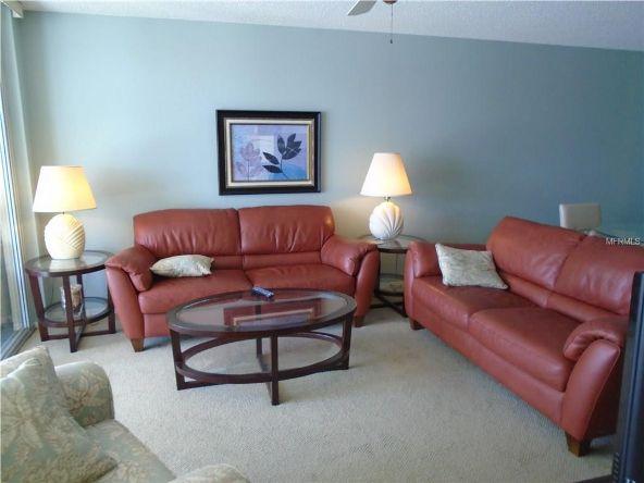 4460 Fairways Blvd., Bradenton, FL 34209 Photo 11