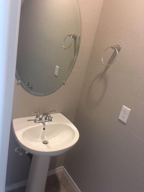 25660 N 106th Drive, Peoria, AZ 85383 Photo 14