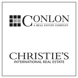 CONLON/Christie's International Real Estate