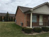 Home for sale: 25769 Village Ln., Warren, MI 48089