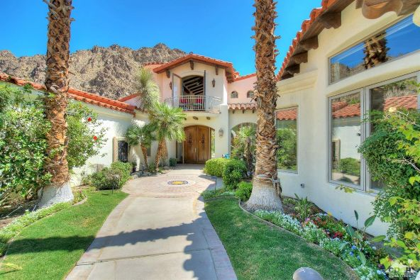 48690 Via Sierra, La Quinta, CA 92253 Photo 58