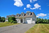 Home for sale: 6 October Hill Rd., Lenox, MA 01240