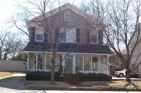Home for sale: 117 & 119 E. Houston, Tyler, TX 75701
