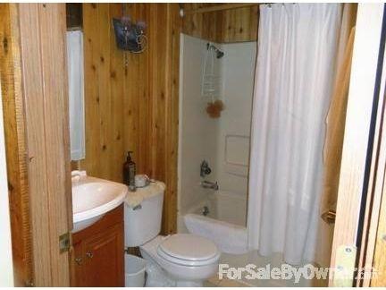33640 Browns Lake Rd., Soldotna, AK 99669 Photo 18