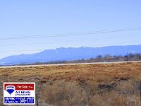 Home for sale: Tbd Hwy. 47, Pueblo, CO 81001
