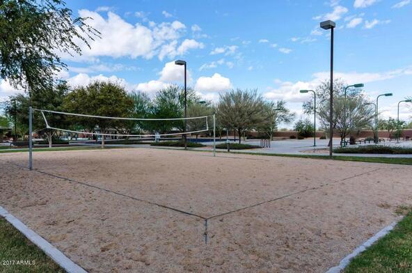 29725 W. Mitchell Avenue, Buckeye, AZ 85396 Photo 56