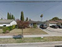 Home for sale: Passons, Pico Rivera, CA 90660