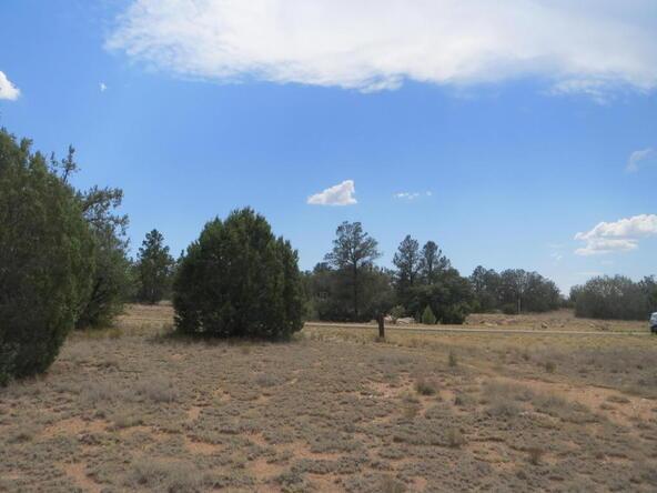 15425 N. Badlands Cir., Prescott, AZ 86305 Photo 4