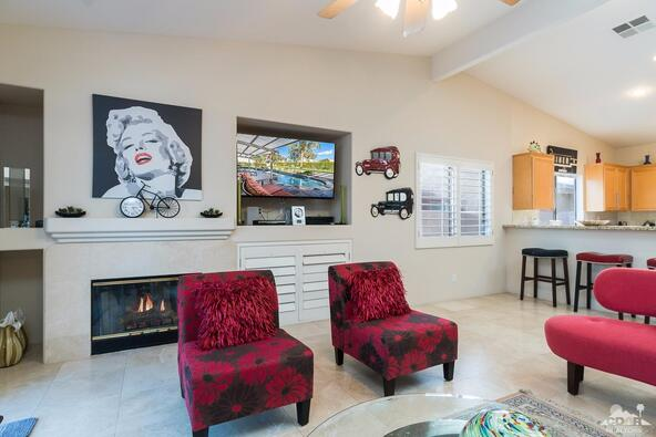 40600 Via Fonda, Palm Desert, CA 92260 Photo 31