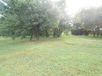 Home for sale: 2908 Longview Dr., Jonesboro, AR 72401