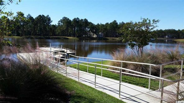 2068 Summer Rose Ln. (Lot 354), Myrtle Beach, SC 29579 Photo 15
