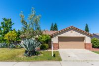 Home for sale: 691 Agostini Cir., Folsom, CA 95630