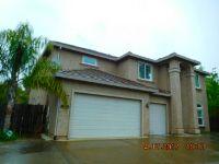 Home for sale: 8561 Jaytee Way, Fair Oaks, CA 95628