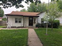 Home for sale: 926 South Ottawa Avenue, Dixon, IL 61021