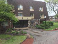 Home for sale: 3 Villa Verde Rd., Buffalo Grove, IL 60089