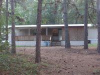 Home for sale: 852 Cr 1714, Jacksonville, TX 75766