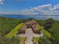 Home for sale: 2035 Hwy. 630 W., Frostproof, FL 33843