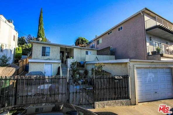 3418 The Paseo, Los Angeles, CA 90065 Photo 20