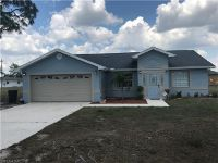 Home for sale: 511 Marby Rd., Lehigh Acres, FL 33936