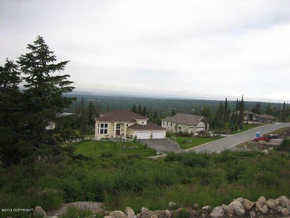 L14 B6 Manorwood Pointe Cir., Anchorage, AK 99516 Photo 9