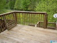 Home for sale: 5202 Falling Creek Ln., Birmingham, AL 35235