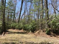Home for sale: Tbd Satellite Mountain Rd., Burnsville, NC 28714