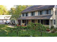 Home for sale: 89 Wilson Rd., Sparrow Bush, NY 12780