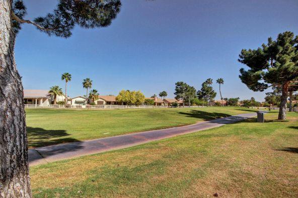 25223 S. Buttonwood Dr., Sun Lakes, AZ 85248 Photo 37