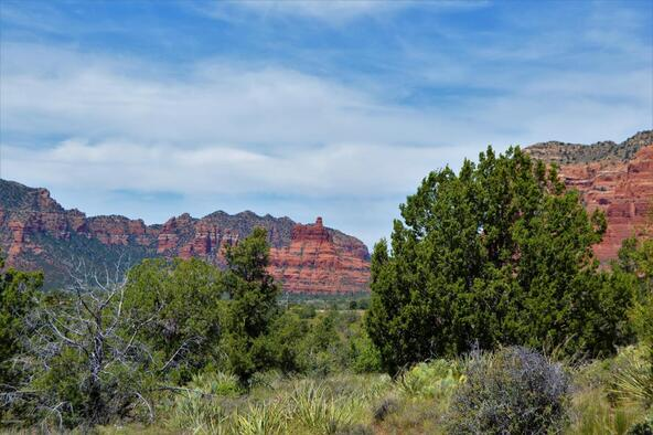 25 Ho Hum Cir., Sedona, AZ 86351 Photo 12