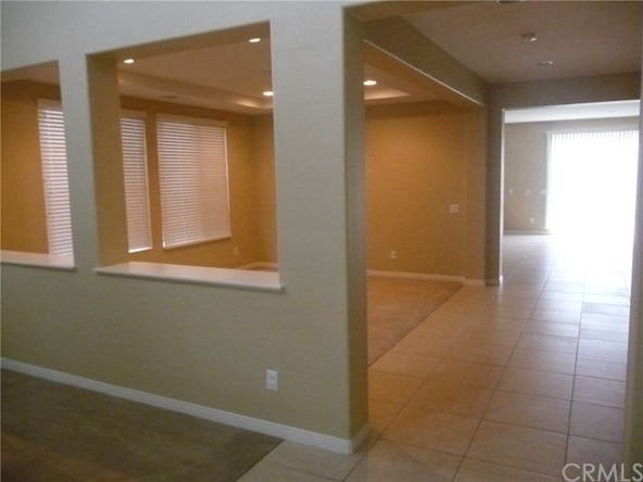 36867 Pictor Avenue, Murrieta, CA 92563 Photo 5