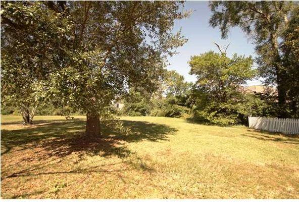 3456 Stein Ave., Mobile, AL 36608 Photo 3