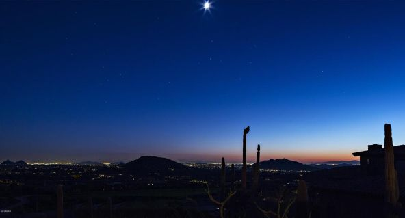 9977 E. Sterling Ridge Rd., Scottsdale, AZ 85262 Photo 50