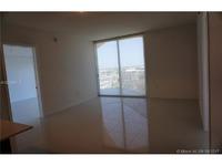 Home for sale: 5300 N.W. Paseo Blvd. # 1403, Doral, FL 33166