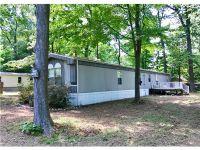 Home for sale: 32133 Steele Dr., Millsboro, DE 19966
