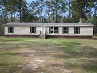 Home for sale: 1086 Mendel Rivers Rd., Bonneau, SC 29431