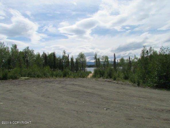 1800 W. Lake Lucille Dr., Wasilla, AK 99654 Photo 3